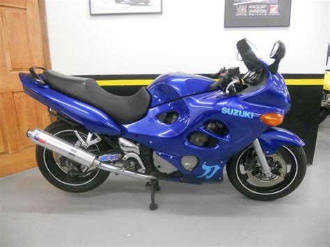 Suzuki Mechanicsburg Pa Suzuki Other In Mechanicsburg For Sale Find Or Sell