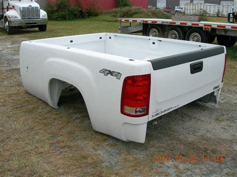gmc take off truck beds for sale html autos post