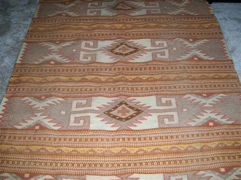 oaxacan rugs made oaxacan rug for sale on ruby at basingers antiques collectibles