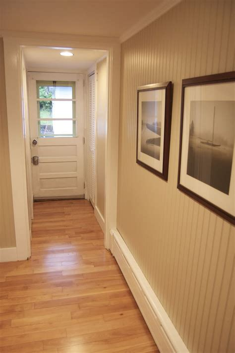 beadboard flooring 17 best images about beadboard on scallops