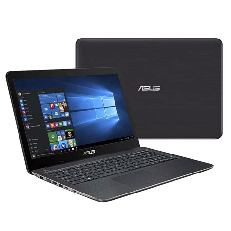 Asus Zf5 Ram 2gb asus k556uq 箘5 7200u 2 5ghz 12gb ram 1tb hdd 2gb 15 6 quot w10 notebook vatan bilgisayar