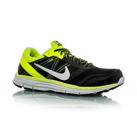 nike lunar mens running shoes nike lunar forever 4 msl mens running shoes black volt