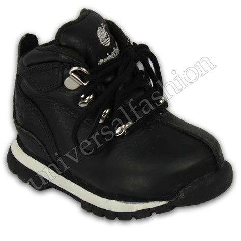 chaussure bebe garcon pas cher