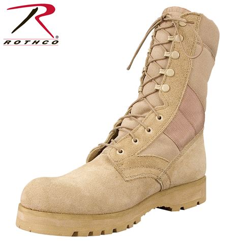 rothco boots rothco g i type sole boots