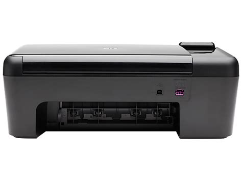 Printer Hp C4680 hp photosmart c4680 all in one printer hp 174 official store