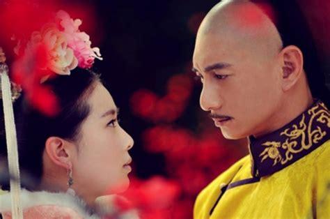 k bu bu jing xin sets fastest record by breaking 300 bu bu jing xin scene translation leaving the