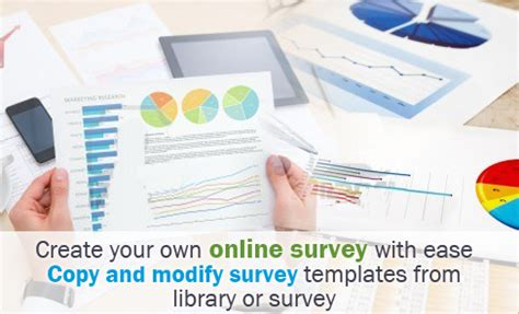 Website Survey Tools - online web survey software tool free download and review