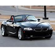 2007 BMW Z4  Pictures CarGurus