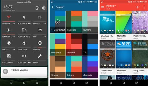 themes for mobile htc desire test htc desire 626 notre avis complet smartphones