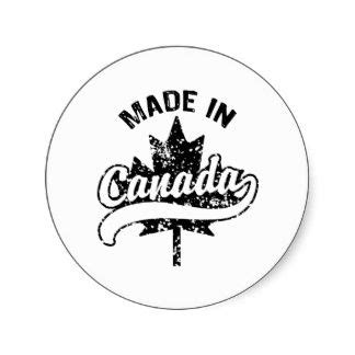 Where To Get Stickers Made