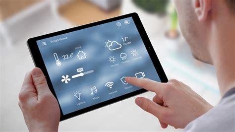smart home systeme smart home systeme im leistungsvergleich