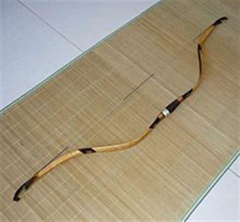 Busur Saluki busur cur bahasa indonesia ensiklopedia bebas
