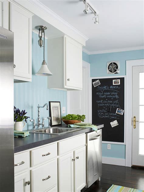 kitchen color scheme ideas blue kitchen design ideas blue kitchen designs