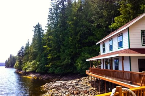 financing a primary residence vs a vacation home moneytips