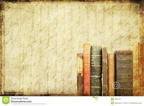 old vintage images old books wallpaper wallpapersafari