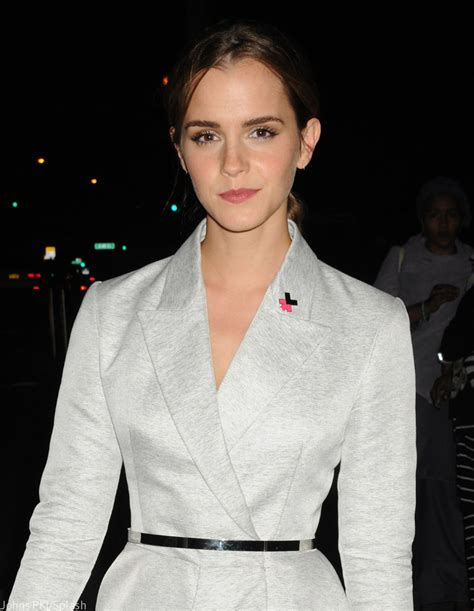 emma watson biography un video emma watson gives u n speech about feminism is met