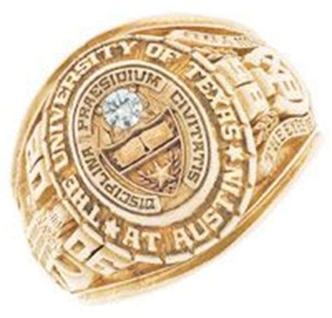 Jostens Mba Rings by Us Naval Academy Class Rings Co United States