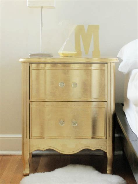 ideas for bedside tables ideas for updating an old bedside tables diy