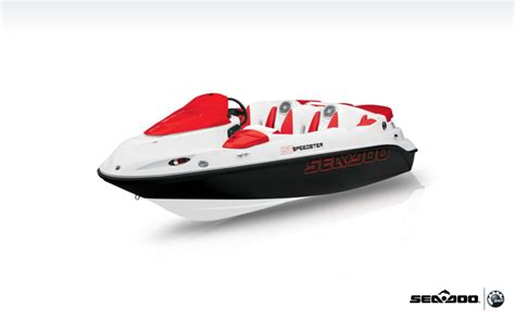 sea doo jet boat specifications research 2011 seadoo boats 150 speedster on iboats