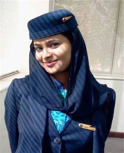 Saudi Airlines Cabin Crew by 17 Best Images About Cabin Crew On