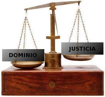 imagenes de justicia en mexico cosas de antonio ley vs justicia