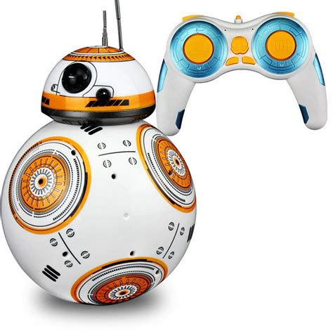 Toys Bb8 buy wholesale bb8 from china bb8 wholesalers