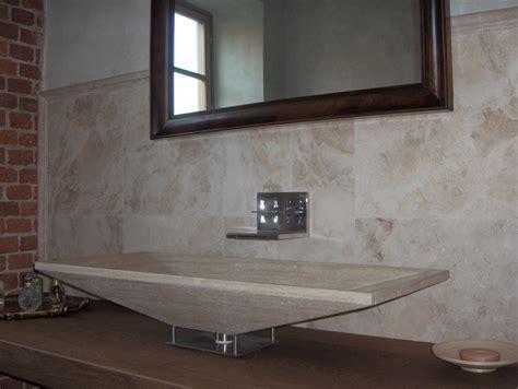 lavandini bagno rettangolari lavabi da bagno rettangolari
