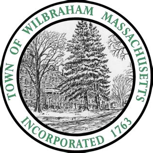 wilbraham funeral homes, funeral services & flowers in