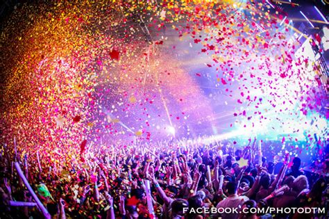new years raves raves on new years 28 images ra fuse new year s day at