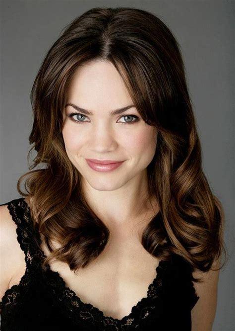 how to style rebecca herbst hair elizabeth webber on gh haircut hairstylegalleries com