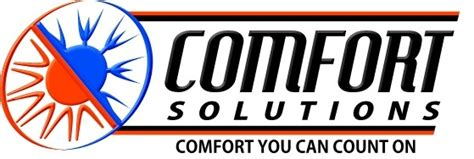 comfort solutions ogden utah air conditioning in ogden comfort solutions
