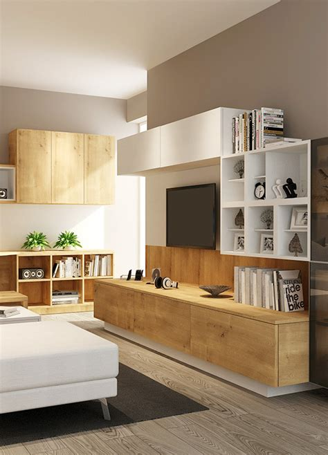 wood tv stand wall unit designs modern wood tv stand showcase design buy wooden tv stand