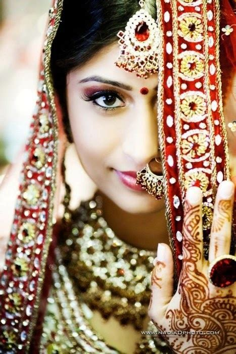 wallpaper cute dulhan dulhan look wallpapers great dulhan images pictures