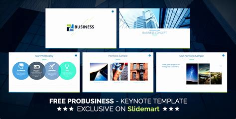 6 Dashboard Templates Excel Free Exceltemplates Exceltemplates Keynote Study Template
