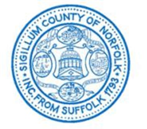 Norfolk County Property Records Norfolk County Ma Real Estate