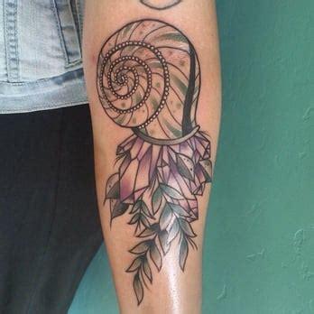 tattoo ditch pain buju tattoo 101 photos 143 reviews tattoo mission