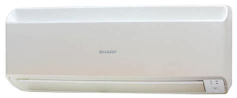 Ac Sharp Sey sharp ah a9sey kredit arjuna elektronik