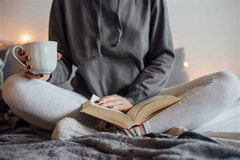 ways to relax before bed 6 ways to relax before bedtime and improve sleep youth
