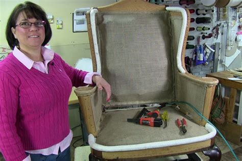 online upholstery class kim s upholstery upholstery services online classes