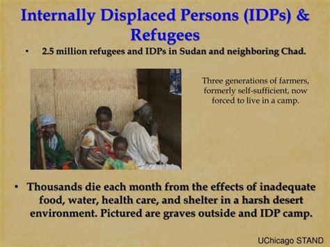 Hton Arrest Records Internally Displaced Internally Displaced Persons In Nigeria Ask Naij Borno