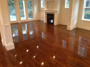 Hardwood Floors Refinishing Hardwood Floors Seattle Hardwood Floor Refinishing Seattle Seattle Floor Refinishing Hardwood