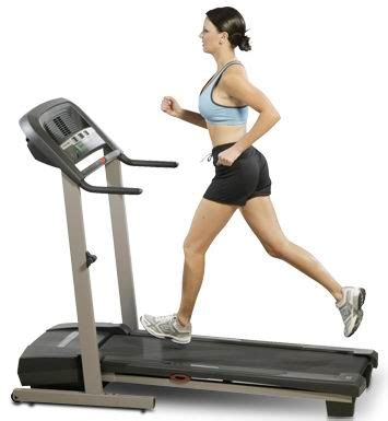 weight management musc diet that works on chemical breakdown toning