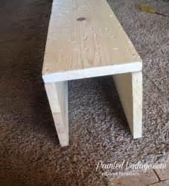 pdf diy diy wood mantel do it yourself