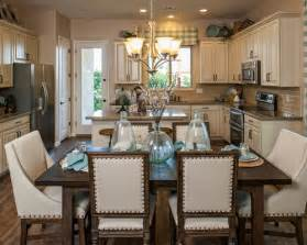 Kitchen Ideas Ealing Kitchen Table Houzz