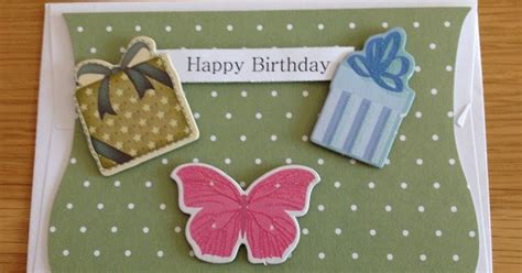 Handmade Card Ideas 2013 - collectibles and gifts beautiful handmade card ideas for