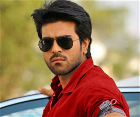 Records Now Ram Charan Holds All The Records With Racha Ram Charan Racha Records