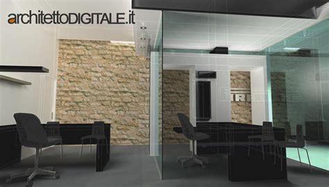 ufficio immobiliare ristrutturazione attivita architetto digitale