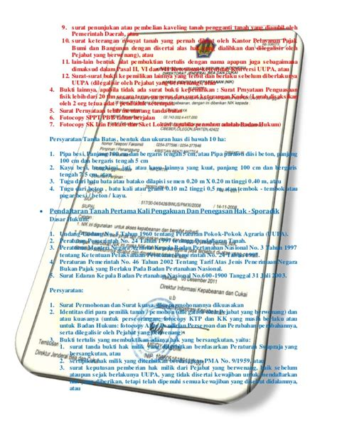contoh surat akta ikrar wakaf tanah 28 images wakaf pendaftaran