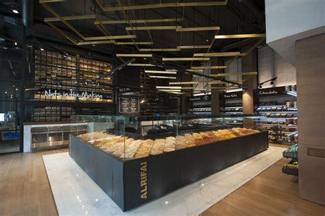 Stores In Beirut Lebanon File Alrifai Store In Mkalles Beirut Lebanon Jpg Wikimedia Commons