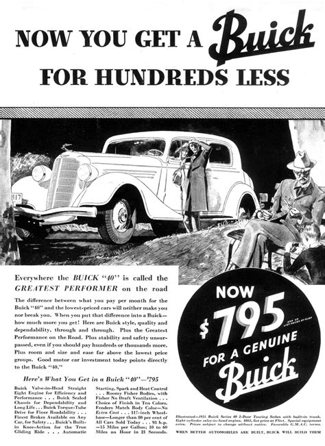 1935 car ads 1935 buick ad 08